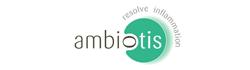 Ambiotis est un client Asterion