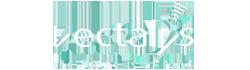Vectalys est un client Asterion